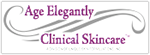Age Elegantly Clinical Skincare