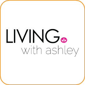 Living with Ashley