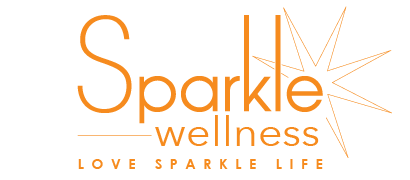 Sparkle Wellness