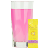 Sparkle Skin Boost Mixed Berry Sample Stick