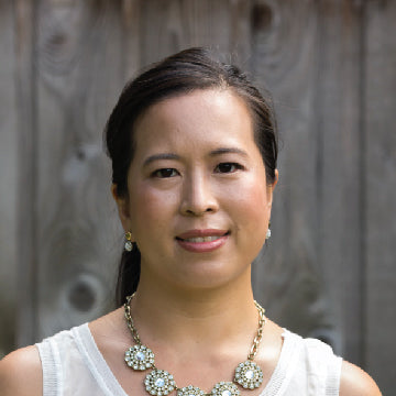 Yu Ming O'Neil, Sparkle Founder