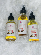 Load image into Gallery viewer, Turmeric & Rosehip Facial Oil