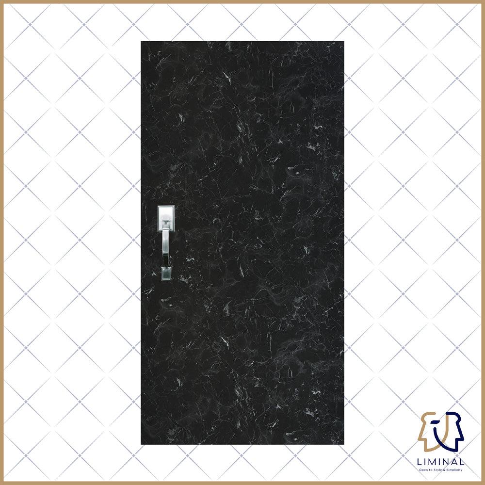 Marble Premium Laminate Main Door