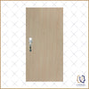 Maple Premium Laminate Main Door