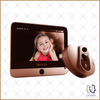 Eques VEIU Mini 2 (A27) Digital Door Viewer