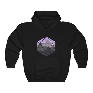 The Night Trail Hoodie