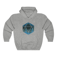 Load image into Gallery viewer, The Whispering Cave Hoodie