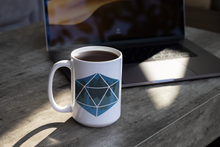 Load image into Gallery viewer, The Whispering Cave Mug