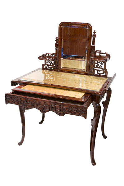 Dressing Table by François Linke