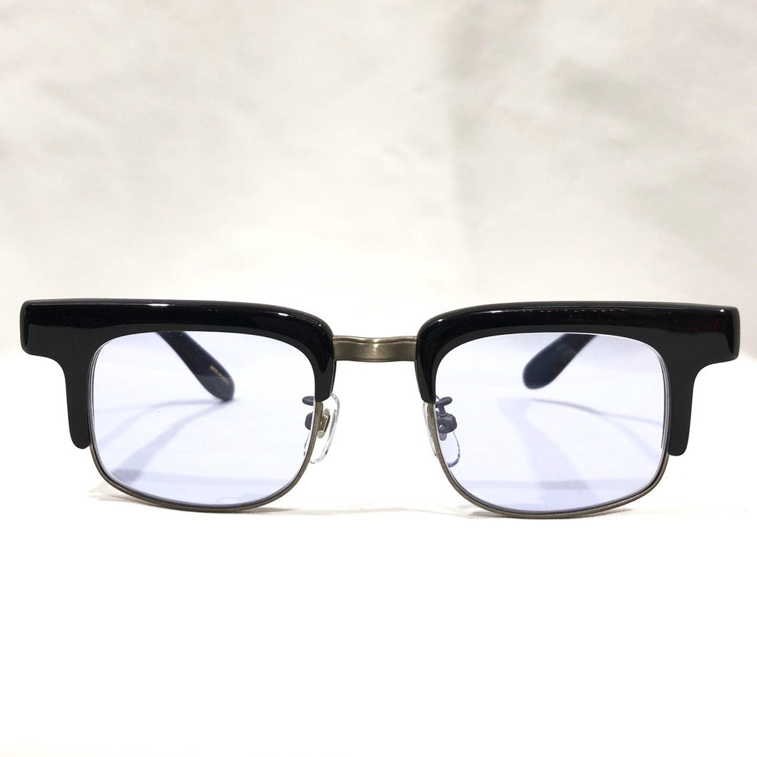 <BuddyOptical> TUB (GRAY x BLUE) / <バディオプティカル>TUB(グレーxブルー)