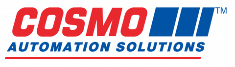 Cosmo Automation Solutions