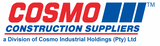 Cosmo Construction Suppliers