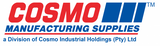 Cosmo Manufacturing Supplies