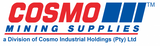 Cosmo Mining Supplies