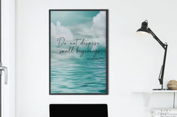 Canvas Wraps - Wall-Decor