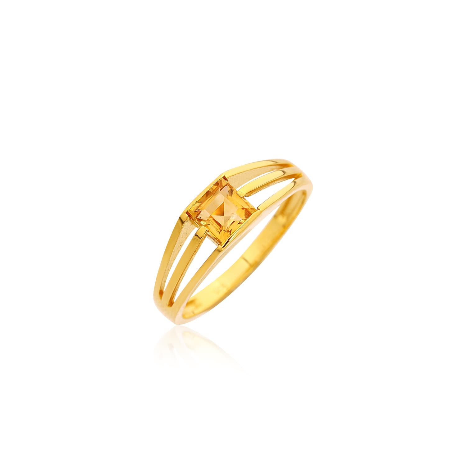 BETH CITRIN RING