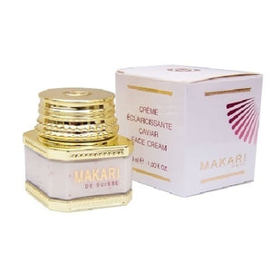 Makari Caviar Face cream 30ml