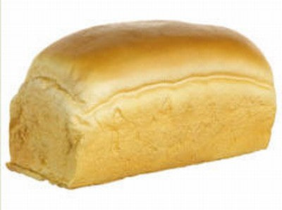 AFRICAN/AGEGE/BUTTER/SUGAR BREAD