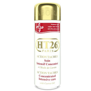 HT 26 Action Taches Lotion Body Milk 500ml