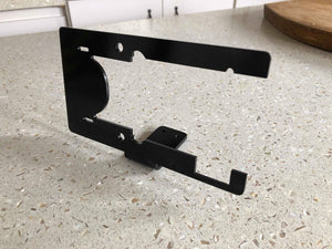 PowerTune Digital mounting bracket