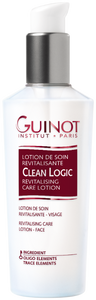 Revitalising Care Lotion - Clean Logic