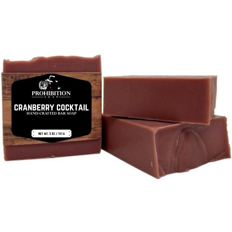 Jungle - prohibitionsoap.com