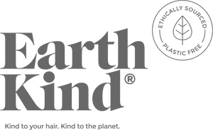 Shop Earth Kind