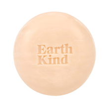 Load image into Gallery viewer, EarthKind Shampoo Bar for Dry & Coloured Hair
