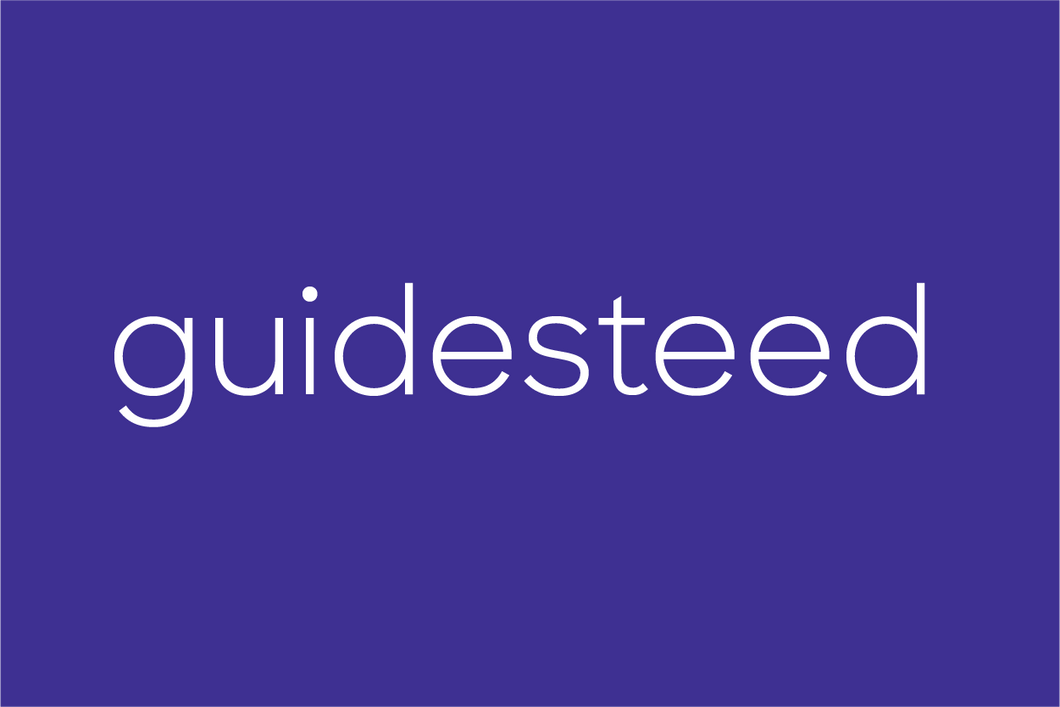 guidesteed.com