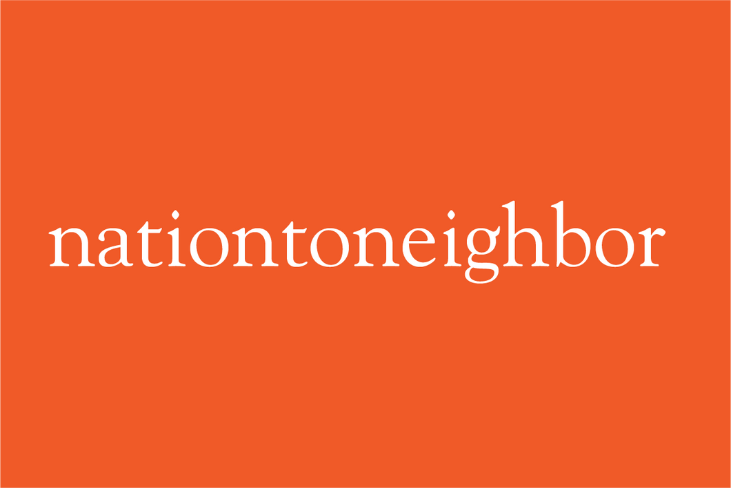 nationtoneighbor.com