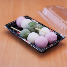 Load image into Gallery viewer, Dango Mochi(3 pcs )