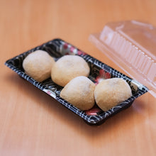 Load image into Gallery viewer, Warabi Mochi(4 pcs )