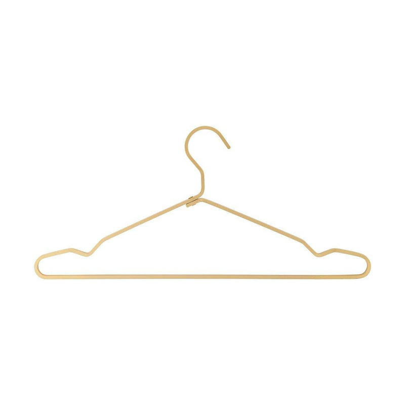 House Doctor Clothing Hanger - Journey East