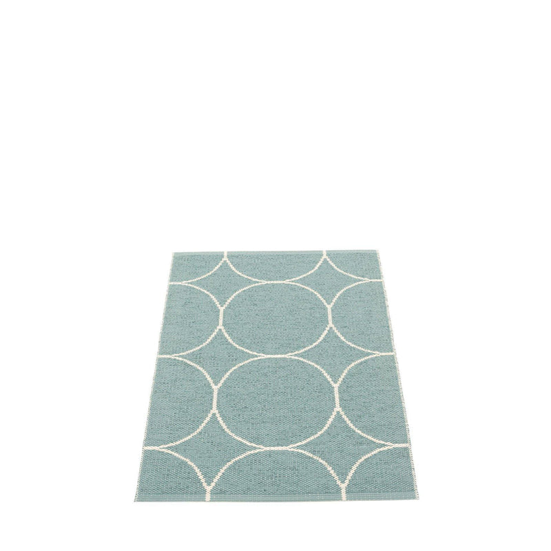 Pappelina Boo Runner Rug - Journey East