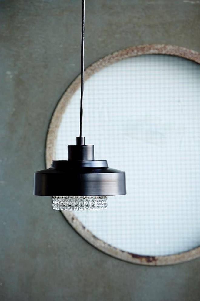 House Doctor Pax pendant lamp - Journey East