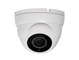 IPC-D3150-S - 5MP Super HD PoE Bullet/Dome IP Security Camera Micro Phone Bulild-in H.265 Hikvision/ONVIF