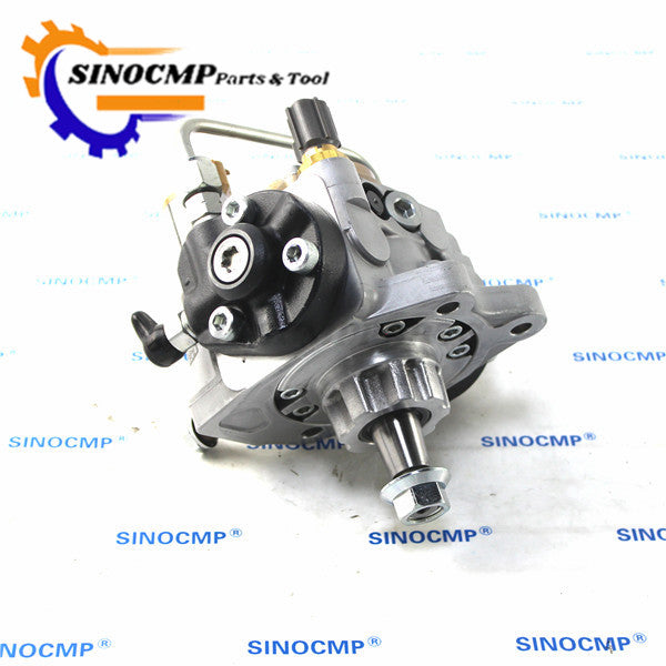 294050-0103 Injection Fuel Pump for 6HK1 Engine