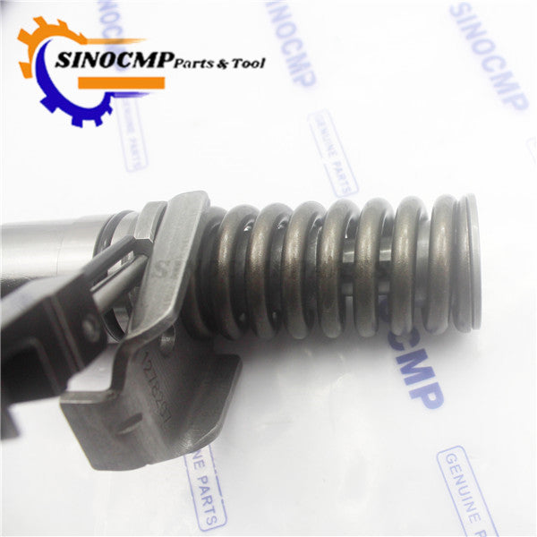 3116 Injectors 3114 Engine Diesel 127-8216 127-8218 127-8222  OR8682  127-8209 107-7732 127-8205 127-8211 127-8228 127-8230 127-8213