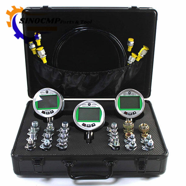 SINOCMP-Digital-Hydraulic-Pressure-Test-Kit
