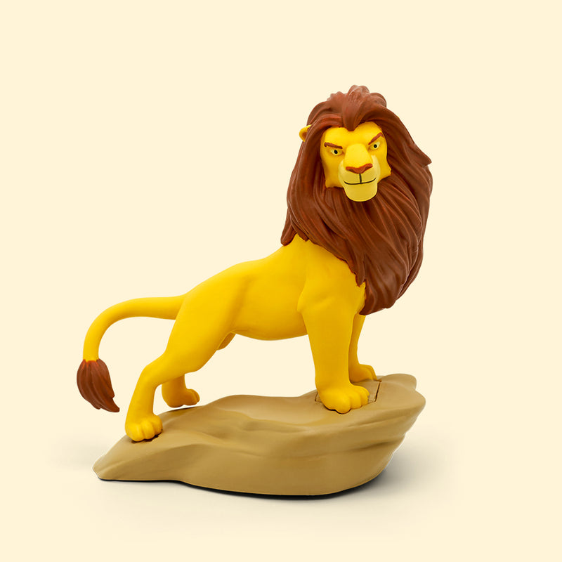 Disney - Lion King Tonie Audio Character