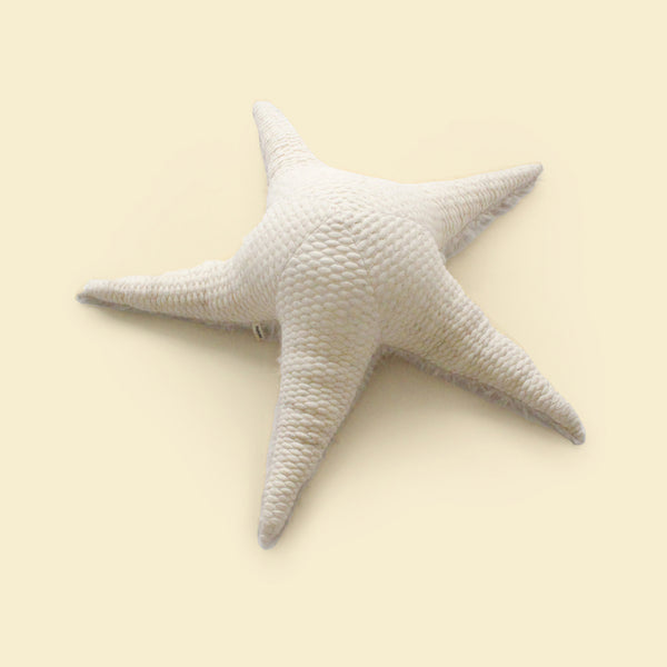 Big Albino SeaStar