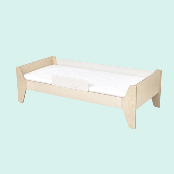 Bird & Berry Junior Bed