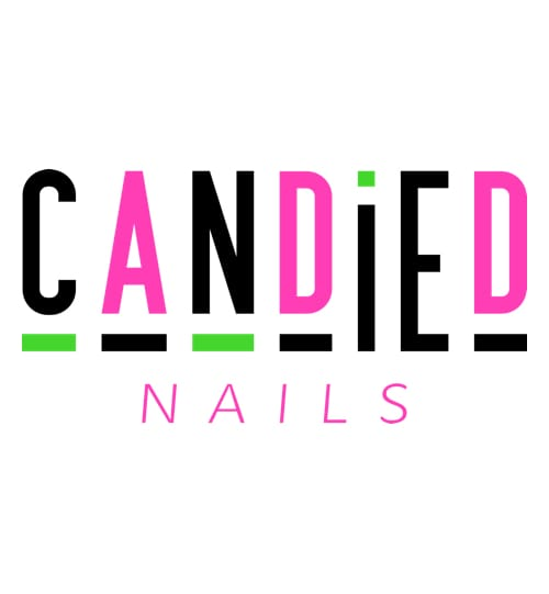 Candied Nails