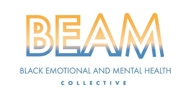 Introduction to Black Emotional and Mental Health Collective