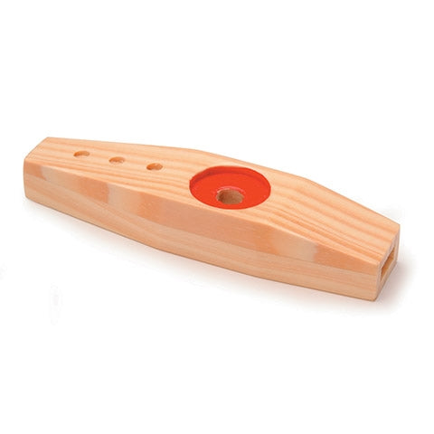 Kazoo Craft