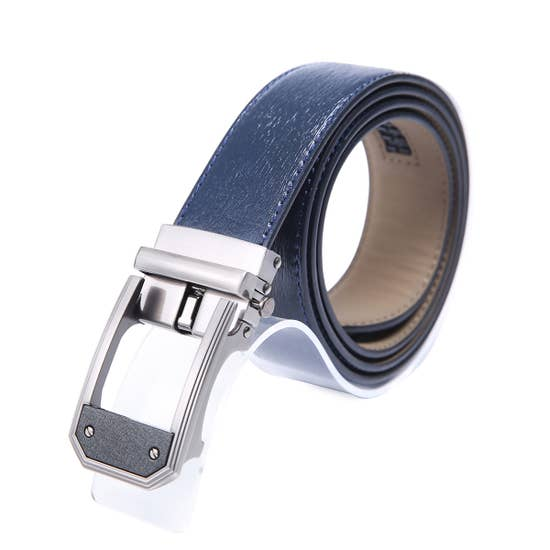 All Size Leather Belt