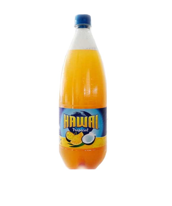 Hawaii 1.5L Saft