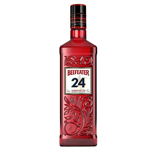 Beefeater 24 London Dry Gin 0.7L