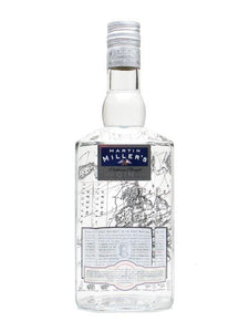 Martin Miller's Westbourne Strenght Gin 0.7L