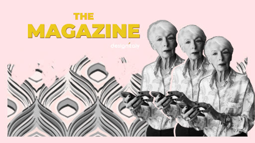 The Magazine - 2nd Issue